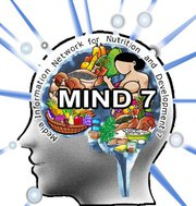 Nutrition Advocates PH The Facebook Page of Media Information Network for Nutrition and Development (MIND) 7